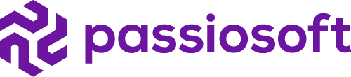 Passiosoft, Inc.
